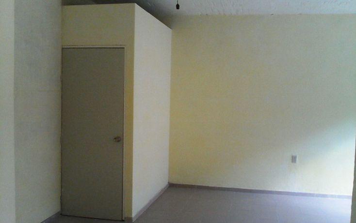 Foto de oficina en renta en, ignacio zaragoza, veracruz, veracruz, 1052409 no 03