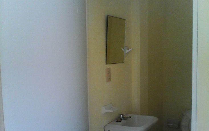 Foto de oficina en renta en, ignacio zaragoza, veracruz, veracruz, 1052409 no 04