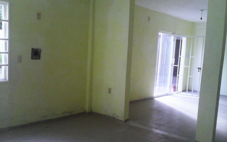Foto de oficina en renta en, ignacio zaragoza, veracruz, veracruz, 1052409 no 05