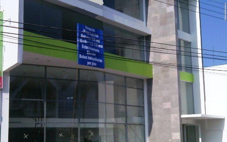 Foto de edificio en renta en, ignacio zaragoza, veracruz, veracruz, 1119535 no 01