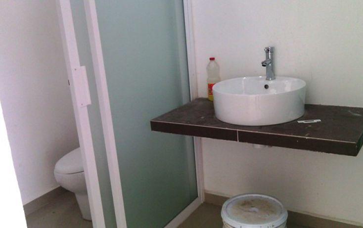 Foto de edificio en renta en, ignacio zaragoza, veracruz, veracruz, 1119535 no 02