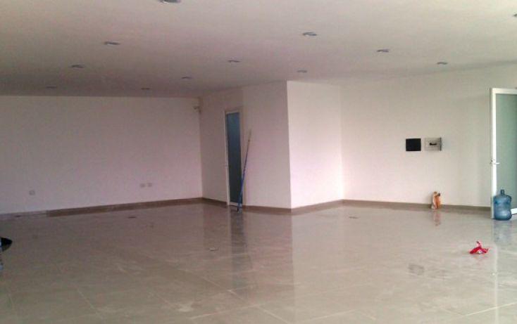 Foto de edificio en renta en, ignacio zaragoza, veracruz, veracruz, 1119535 no 03