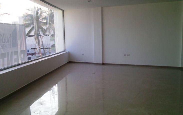 Foto de edificio en renta en, ignacio zaragoza, veracruz, veracruz, 1119535 no 04