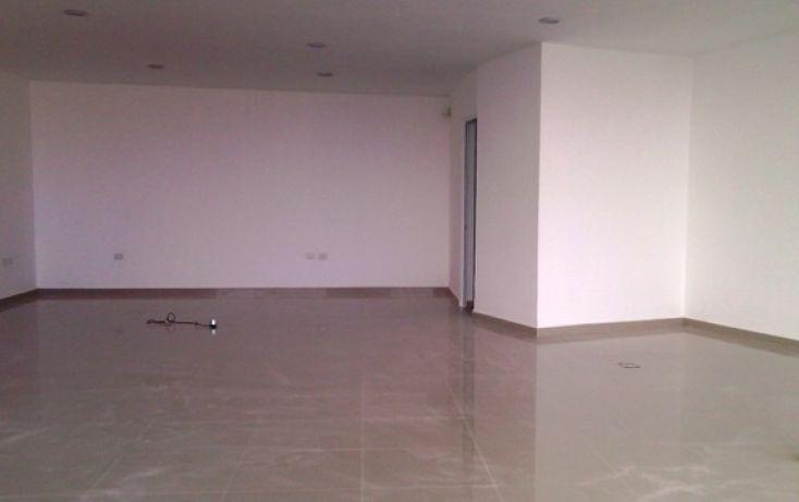 Foto de edificio en renta en, ignacio zaragoza, veracruz, veracruz, 1119535 no 05