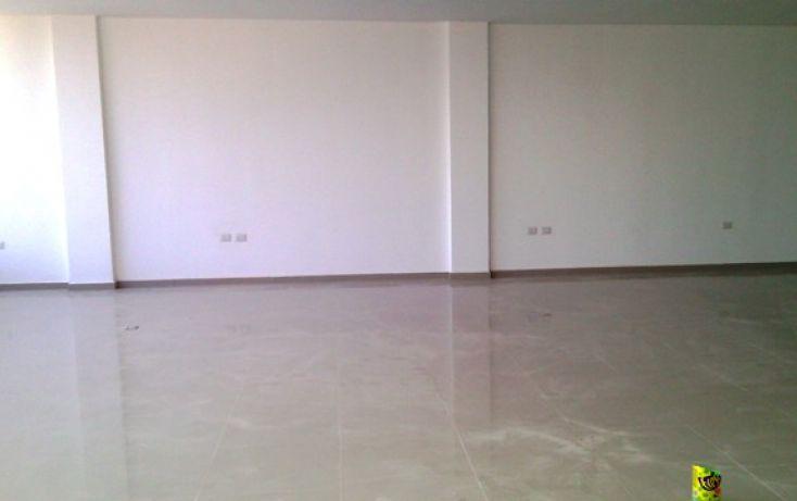 Foto de edificio en renta en, ignacio zaragoza, veracruz, veracruz, 1119535 no 06