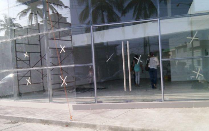 Foto de edificio en renta en, ignacio zaragoza, veracruz, veracruz, 1119535 no 07
