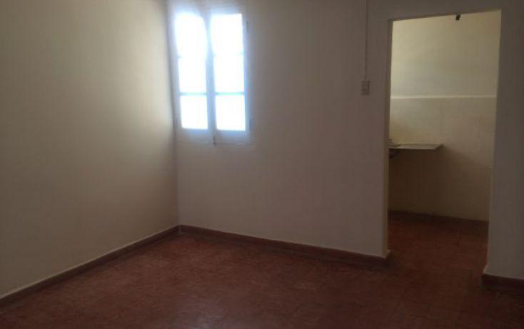 Foto de departamento en venta en, ignacio zaragoza, veracruz, veracruz, 1125141 no 02