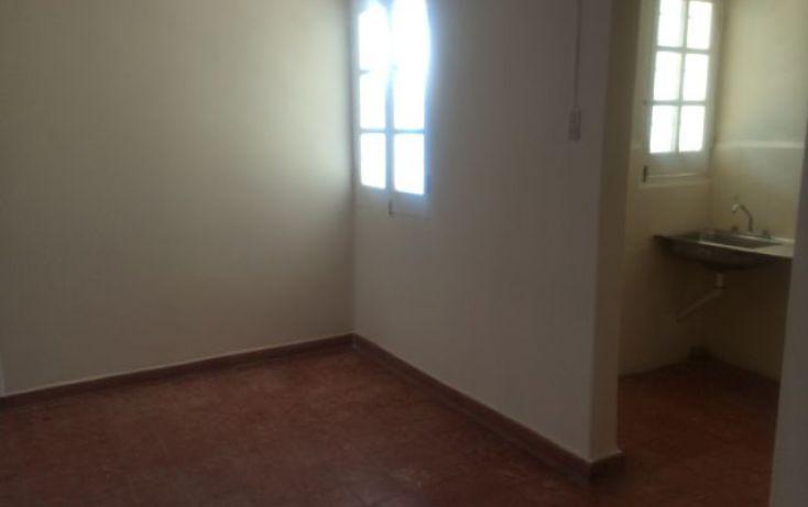 Foto de departamento en venta en, ignacio zaragoza, veracruz, veracruz, 1125141 no 03