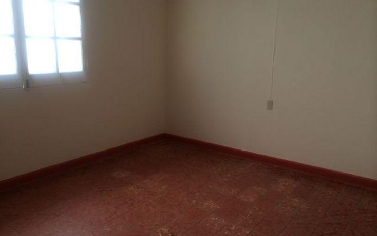Foto de departamento en venta en, ignacio zaragoza, veracruz, veracruz, 1125141 no 08