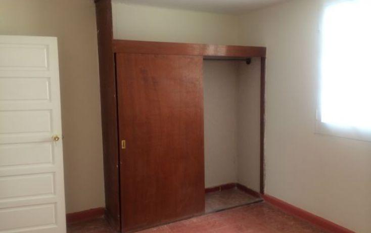 Foto de departamento en venta en, ignacio zaragoza, veracruz, veracruz, 1125141 no 09