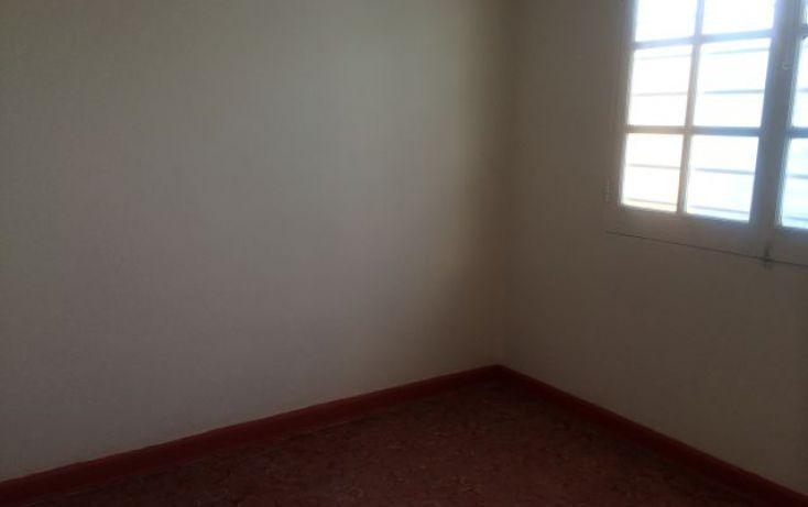 Foto de departamento en venta en, ignacio zaragoza, veracruz, veracruz, 1125141 no 11