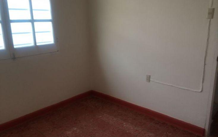 Foto de departamento en venta en, ignacio zaragoza, veracruz, veracruz, 1125141 no 12