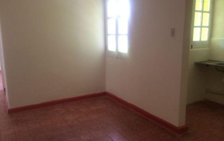 Foto de departamento en venta en, ignacio zaragoza, veracruz, veracruz, 1247463 no 03