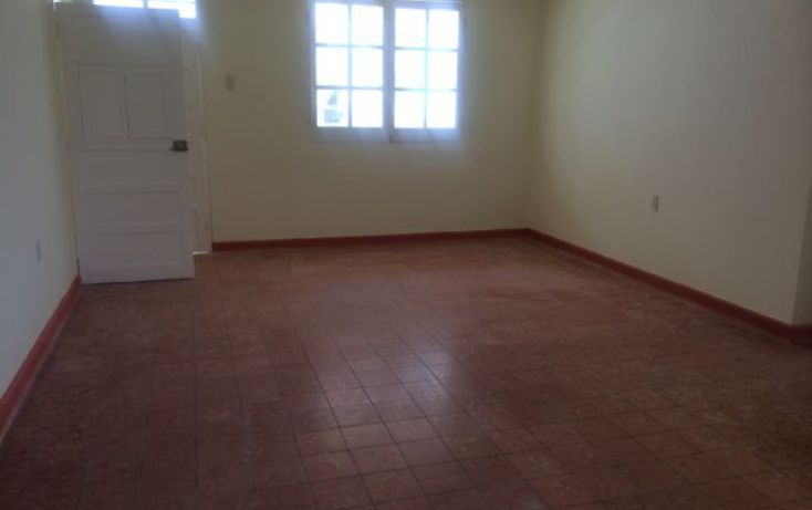 Foto de departamento en venta en, ignacio zaragoza, veracruz, veracruz, 1247463 no 05