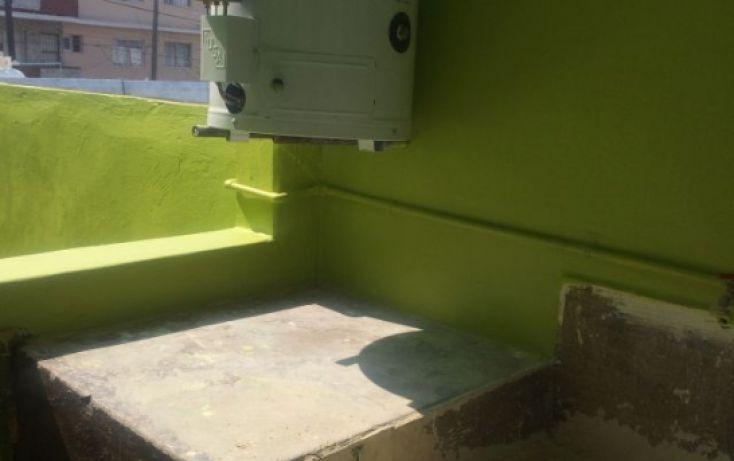 Foto de departamento en venta en, ignacio zaragoza, veracruz, veracruz, 1247463 no 06