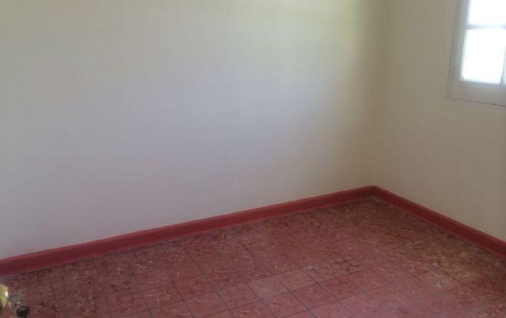 Foto de departamento en venta en, ignacio zaragoza, veracruz, veracruz, 1247463 no 09