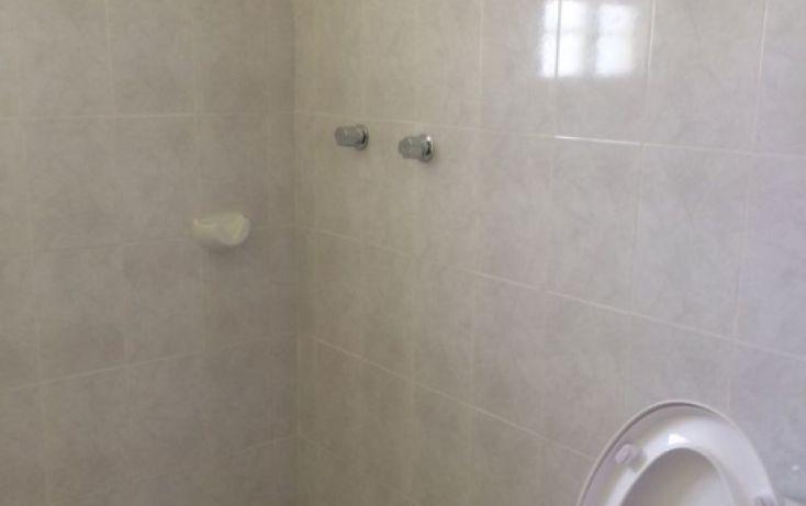 Foto de departamento en venta en, ignacio zaragoza, veracruz, veracruz, 1247463 no 11