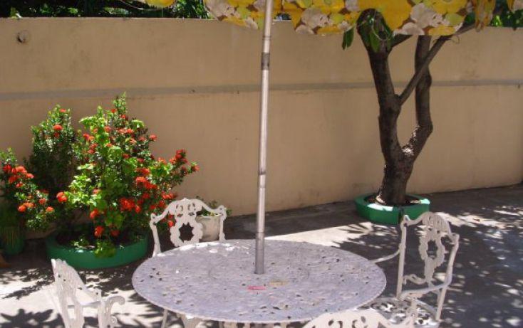 Foto de casa en venta en, ignacio zaragoza, veracruz, veracruz, 1374531 no 02