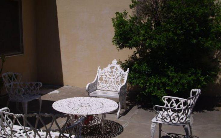Foto de casa en venta en, ignacio zaragoza, veracruz, veracruz, 1374531 no 03