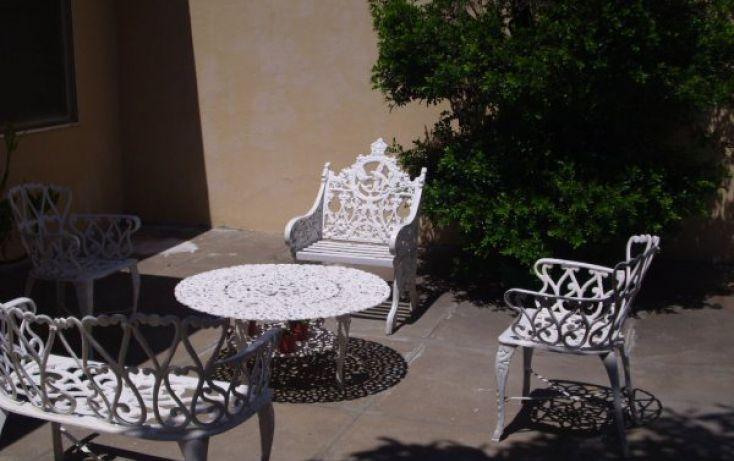 Foto de casa en venta en, ignacio zaragoza, veracruz, veracruz, 1374531 no 04