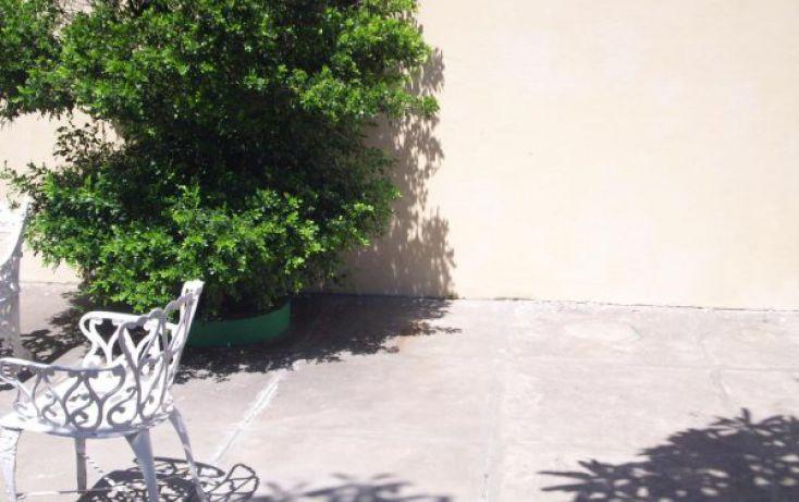 Foto de casa en venta en, ignacio zaragoza, veracruz, veracruz, 1374531 no 05