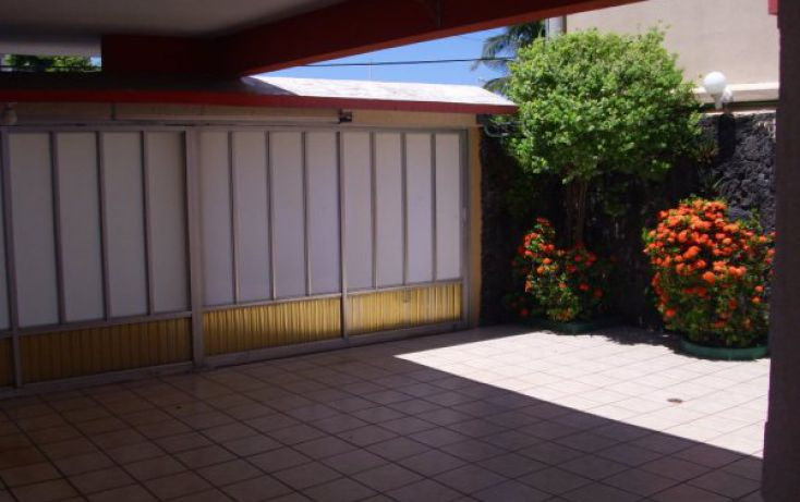Foto de casa en venta en, ignacio zaragoza, veracruz, veracruz, 1374531 no 09