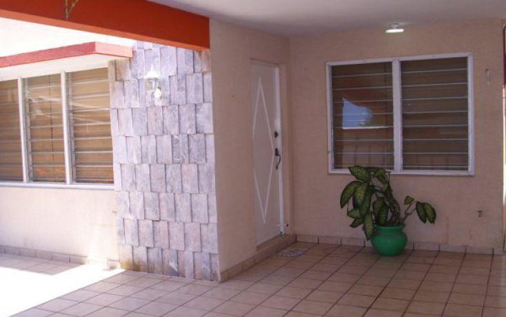 Foto de casa en venta en, ignacio zaragoza, veracruz, veracruz, 1374531 no 11