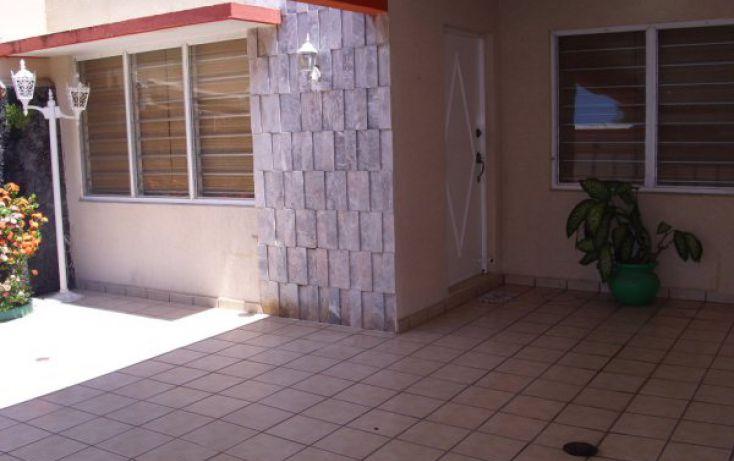 Foto de casa en venta en, ignacio zaragoza, veracruz, veracruz, 1374531 no 12