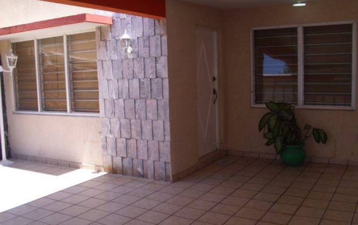 Foto de casa en venta en, ignacio zaragoza, veracruz, veracruz, 1374531 no 13