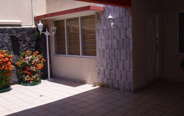 Foto de casa en venta en, ignacio zaragoza, veracruz, veracruz, 1374531 no 14