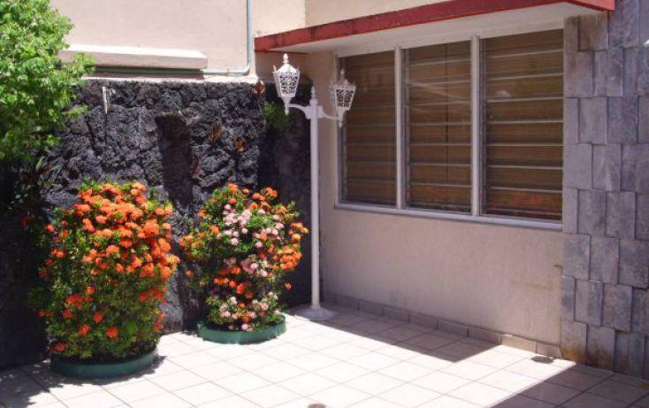 Foto de casa en venta en, ignacio zaragoza, veracruz, veracruz, 1374531 no 15