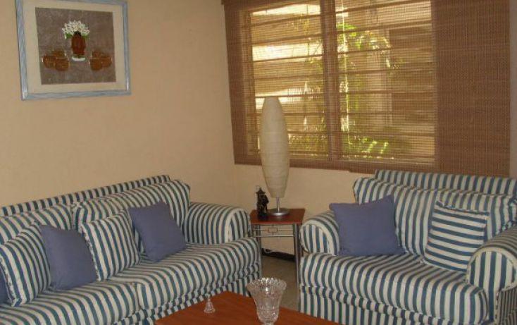 Foto de casa en venta en, ignacio zaragoza, veracruz, veracruz, 1374531 no 16