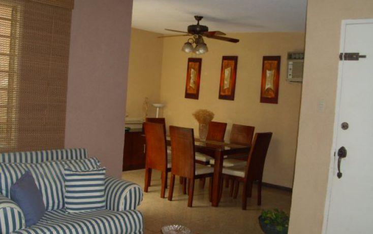Foto de casa en venta en, ignacio zaragoza, veracruz, veracruz, 1374531 no 18
