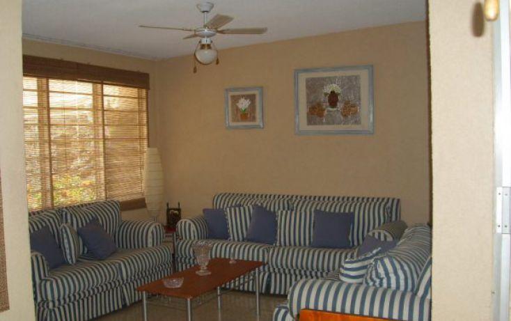 Foto de casa en venta en, ignacio zaragoza, veracruz, veracruz, 1374531 no 20