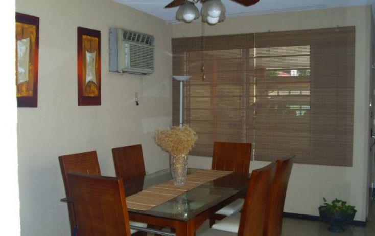 Foto de casa en venta en, ignacio zaragoza, veracruz, veracruz, 1374531 no 23
