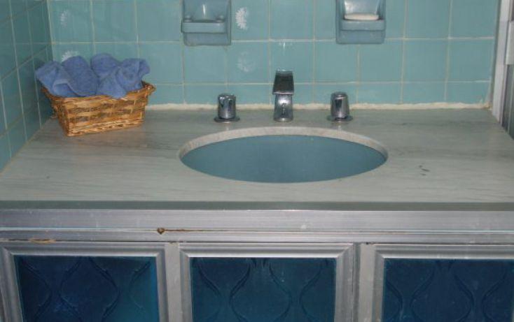 Foto de casa en venta en, ignacio zaragoza, veracruz, veracruz, 1374531 no 28