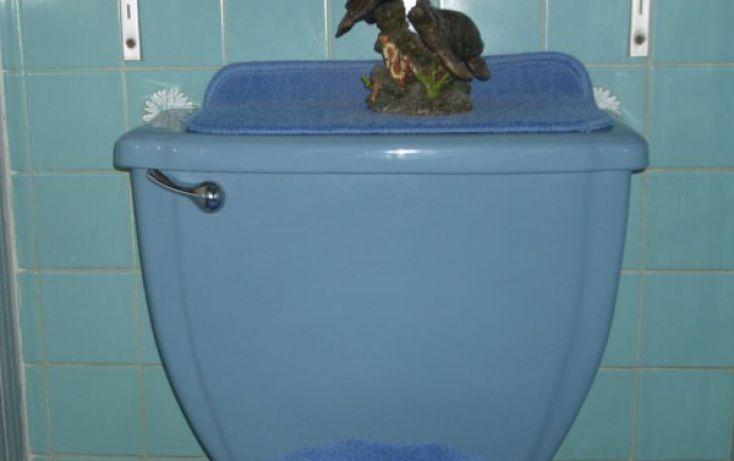 Foto de casa en venta en, ignacio zaragoza, veracruz, veracruz, 1374531 no 29