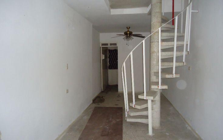 Foto de casa en renta en, ignacio zaragoza, veracruz, veracruz, 1418001 no 02