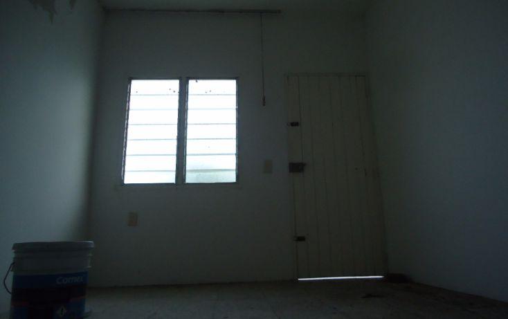 Foto de casa en renta en, ignacio zaragoza, veracruz, veracruz, 1418001 no 03