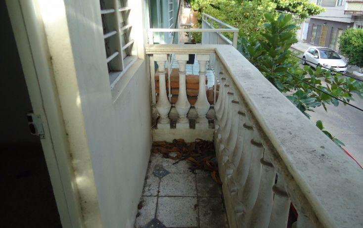 Foto de casa en renta en, ignacio zaragoza, veracruz, veracruz, 1418001 no 05