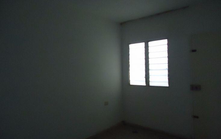 Foto de casa en renta en, ignacio zaragoza, veracruz, veracruz, 1418001 no 06