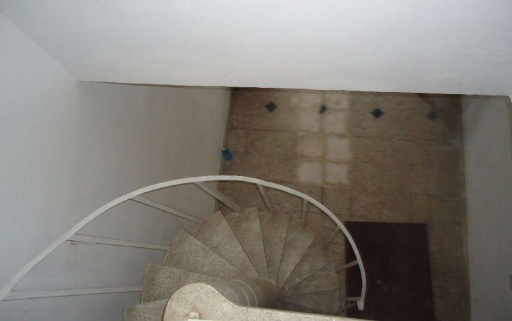 Foto de casa en renta en, ignacio zaragoza, veracruz, veracruz, 1418001 no 08