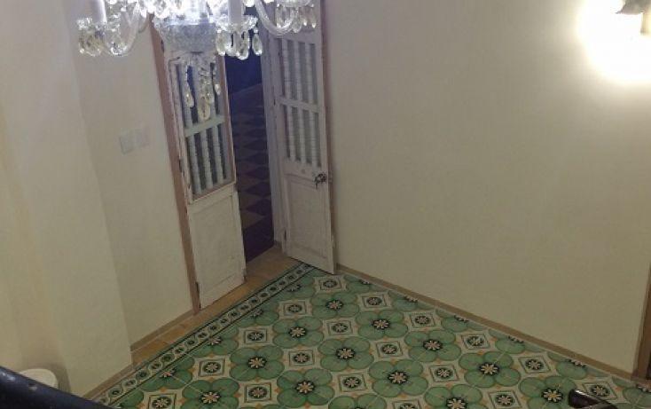 Foto de departamento en renta en, ignacio zaragoza, veracruz, veracruz, 1553594 no 02