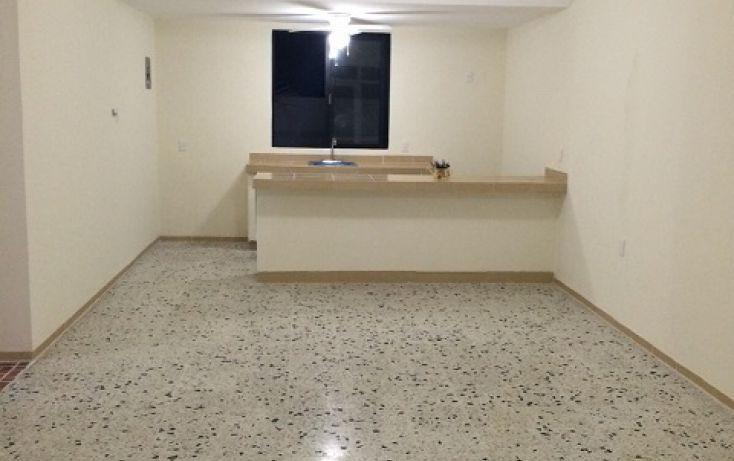 Foto de departamento en renta en, ignacio zaragoza, veracruz, veracruz, 1553594 no 06