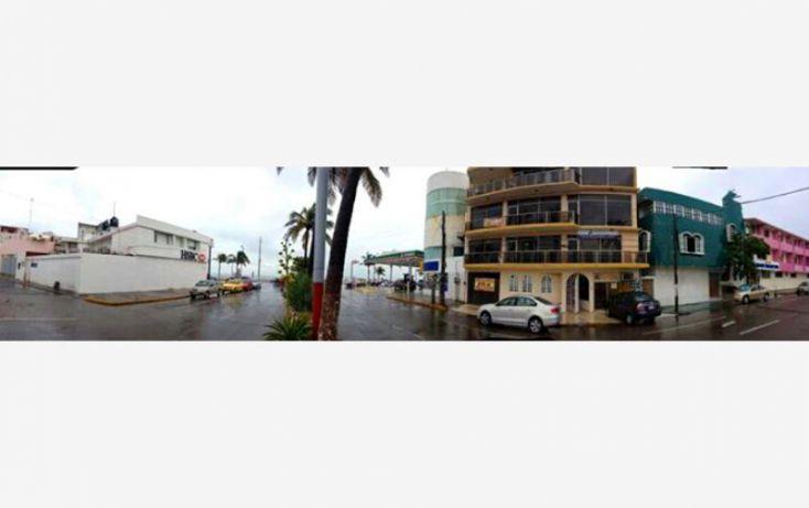 Foto de departamento en renta en, ignacio zaragoza, veracruz, veracruz, 536985 no 02