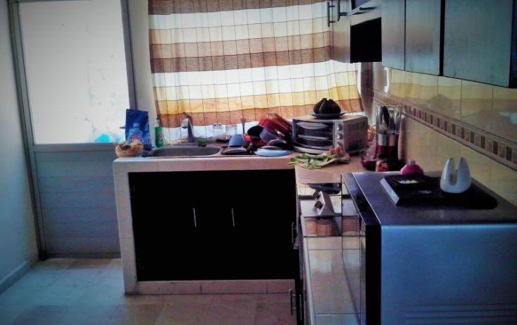 Foto de departamento en renta en, ignacio zaragoza, veracruz, veracruz, 536985 no 10