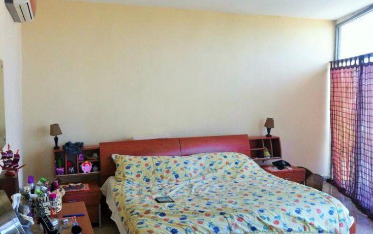 Foto de departamento en renta en, ignacio zaragoza, veracruz, veracruz, 536985 no 17
