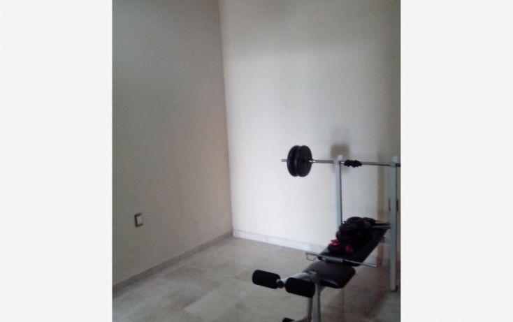 Foto de departamento en renta en, ignacio zaragoza, veracruz, veracruz, 536985 no 21