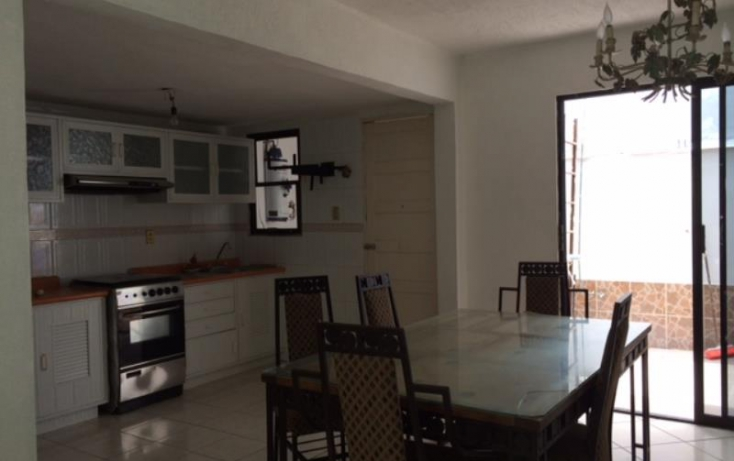 Foto de casa en venta en, ignacio zaragoza, veracruz, veracruz, 543500 no 04
