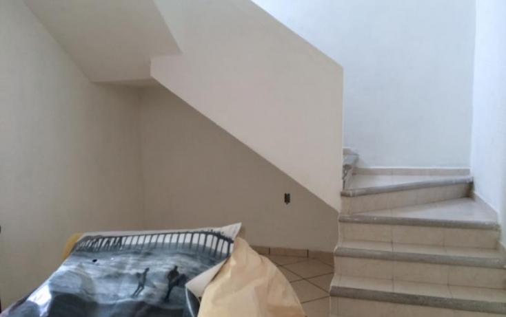 Foto de casa en venta en, ignacio zaragoza, veracruz, veracruz, 543500 no 05